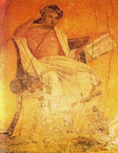 anónimos romanos para milartienda.com