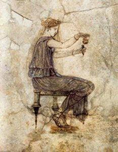Anónimos romanos para milartienda,com