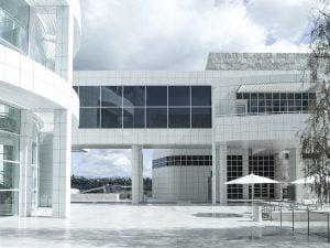 museum-383680_960_720getty center
