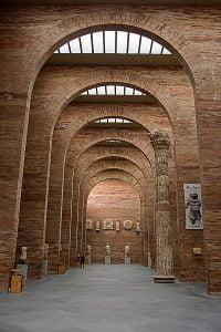 400px-Museo_Nacional_de_Arte_Romano_2019An004