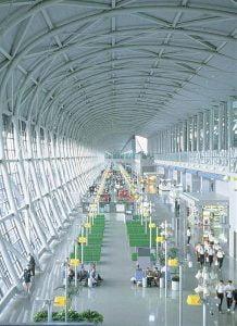 Premio Pritzker, Renzo Piano para milartienda.com