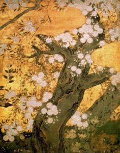 Arte japo