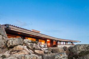 Boa_Nova_Tea_House_Renovation