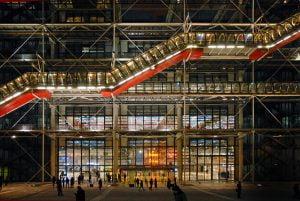 Renzo Piano, premio pritzker para milartienda.com