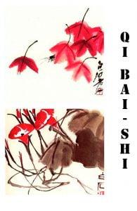 arte floral chino para blog milartienda.com