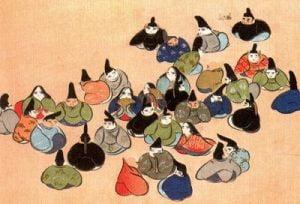 arte japo 12