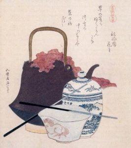 arte japo 7