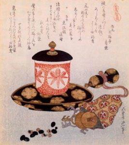 arte japo 9