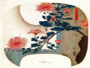arte japonés para milartienda.com