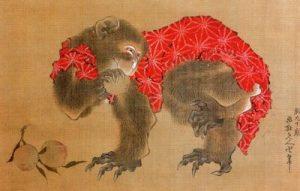 arte japonés para blog milartienda.com