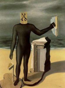 El hombre del mar para blog de milartienda.com