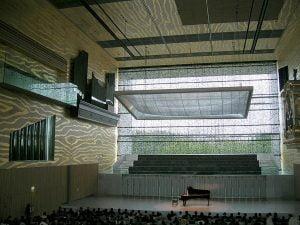 Casa-da-musica(interior).1024