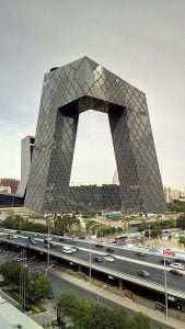 China_Central_Television_Headquarters_2