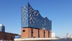 Hafencity Hamburgo para milartienda.com