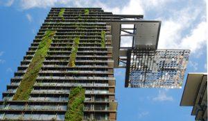 One Central Park Sydney para blog milartienda