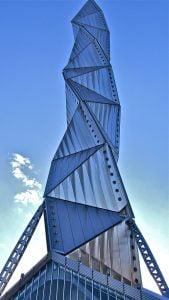 Art Tower Mito de isozaki para blog de milartienda.com