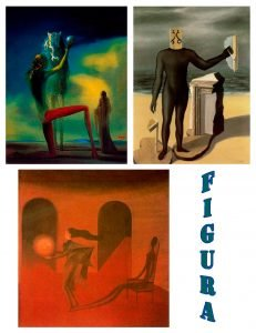 Arte de la figura para milartienda.com