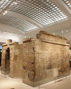 relieve egipcio para blog de milartienda.com