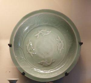 cerámica japonesa para blog milartienda.com