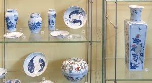 cerámica japonesa para blog de milartienda.com