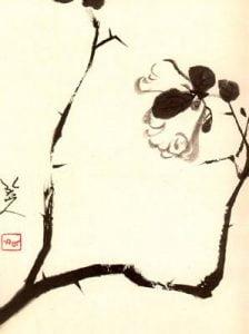 Obra de Chu Ta para blog de milartienda.com