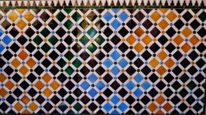 alicatados de la Alhambra para blog milartienda