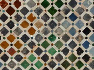 alicatados de cerámica para milartienda.com