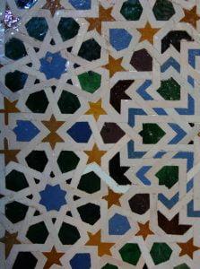 alicatados de la Alhambra para blog milartienda.com