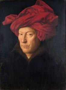El hombre del turbante para milartienda.com