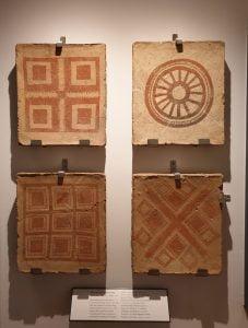 cerámica antigua para blog milartienda.com
