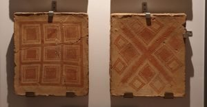 cerámica antigua para milartienda