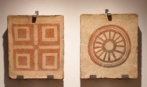 cerámica antigua para milartienda.com
