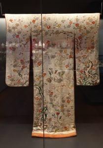 kimono japonés para milartienda