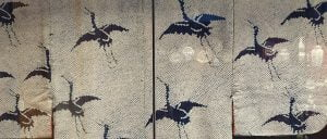 detalle kimono japonés para blog milartienda