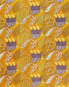 Textil de Mackintosh para milartienda