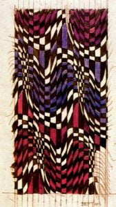 textil de Mackintosh para blog milartienda