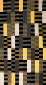 Arte textil. Anni Albers para milartienda.com