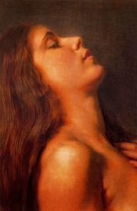 Ariadna para blog de milartienda.com
