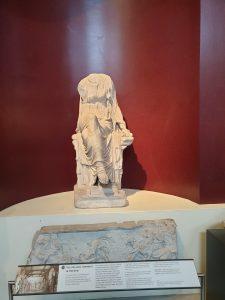 arte romano para blog de milartienda