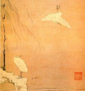 arte chino para blog milartienda.com