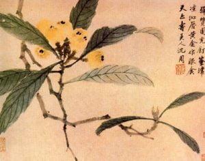 Arte chino para blog de milartienda.com