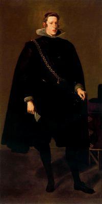 Velázquez para blog milartienda.com