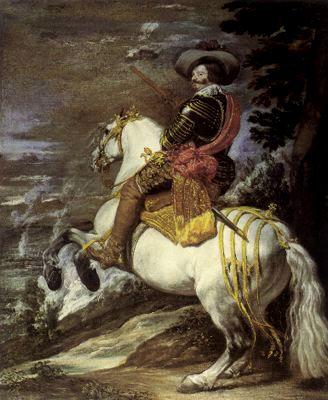 Velázquez para blog de milarteinda.com