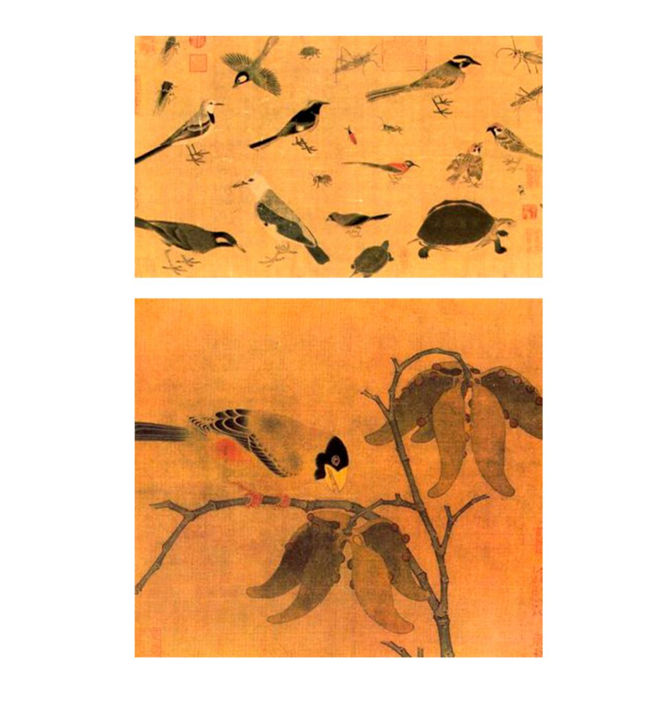 arte chino para blog milartienda