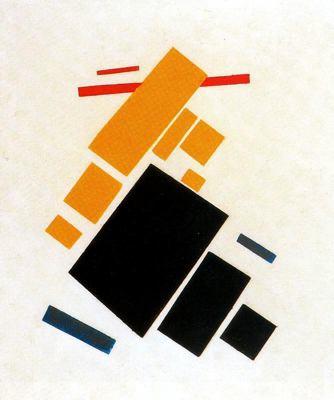 Malevich para blog de milartienda.com