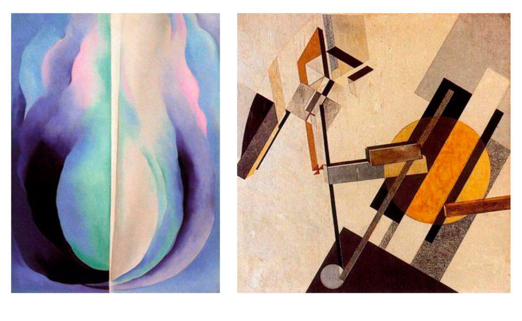MoMA para blog de milartienda.com