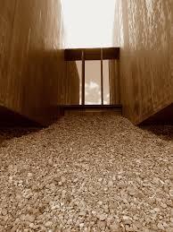 Museo Soulages, RCR arquitectes,para milartienda.com
