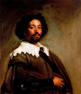 Velázquez para blog de milartienda.com