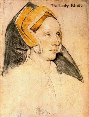 Dibujo de Holbein el joven en la Real Collection para milaratienda.com
